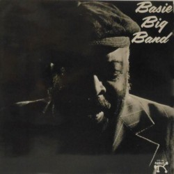 Basie Big Band (Spanish Reissue)