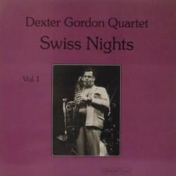 Swiss Nights Vol. 1 (Spanish Reissue)