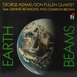 Earth Beams (Orig. Dutch)