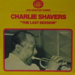 The Last Session (Spanish Reissue)