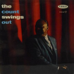 The Count Swings Out (German Mono)