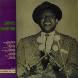 Horizons Du Jazz No. 15 (French Mono Reissue)