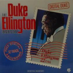 Digital Duke (German Pressing)