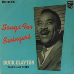 Songs for Swingers (UK Mono)