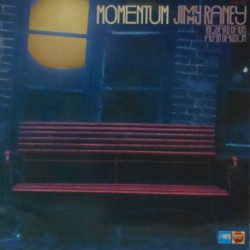 Momentum (Spanish Reissue)