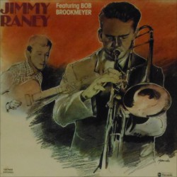 Feat. Bob Brookmeyer (Spanish Reissue)