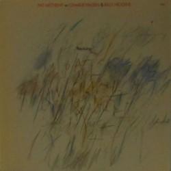 W/ Charlie Haden & Billy Higgins (Spanish Edition)