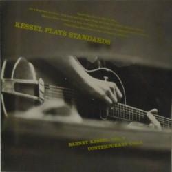 Plays Standards (Spanish Reissue)