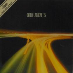 15 (Spanish Edition)