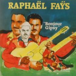 Bonjour Gipsy (French Pressing)