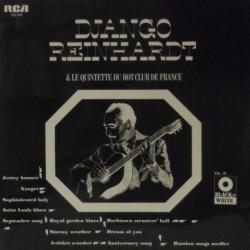 Et Le Quintette du Hot Club de France Vol. 1