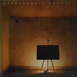 Abercrombie Quartet (Spanish Editon)