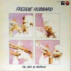 The Hub of Hubbard (Rare Spanish Reissue)