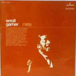 Misty (Spanish Stereo Reissue)
