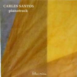 Pianotrack