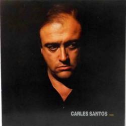 Piano (Produced by Suso Saiz)