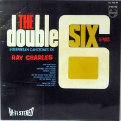 Interpretan Canciones de Ray Charles