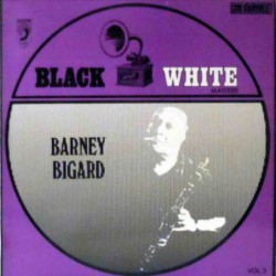 Black & White Masters (Spanish Stereo Reissue)