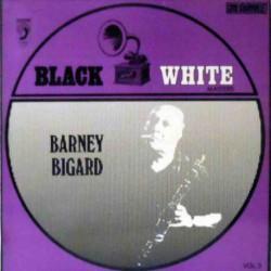Black & White Masters (Spanish Stereo Reissue)