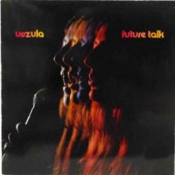 Future Talk (French Reissue)