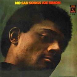 No Sad Songs (Spanish Edition)