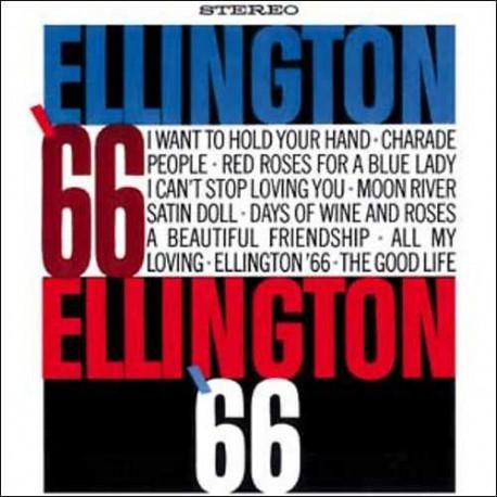Ellington `66