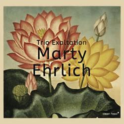 Trio Exaltation