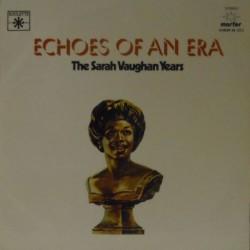 Echoes of an Era (Spanish Gatefold Reissue)