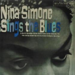 Sings the Blues (Spanish Mono 1967)