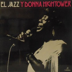 El Jazz (Spanish Reissue) Promo