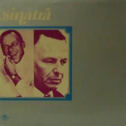 Exitos Vols. 2 y 3 (Spanish Gatefold Reissue)