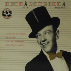 Ritmo Fascinante (Spanish Gatefold Reissue)