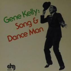 Song & Dance Man (Spanish Reissue)