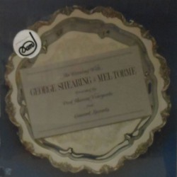 An Evening w/ George Shearing & Mel Torme
