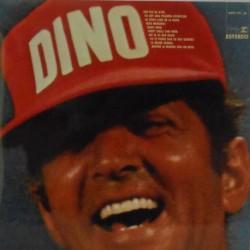 Dino (Spanish Reissue)