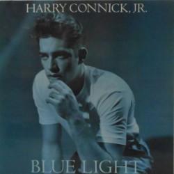 Blue Light (Spanish Edition)
