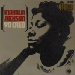 Yo Creo (Spanish Stereo Edition)