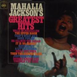Greatest Hits (Spanish Edition)