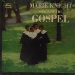 Songs of the Gospel (Dutch Mono)