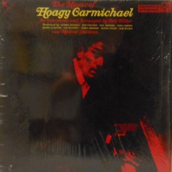 The Music of Hoagy Carmichael (US Stereo)