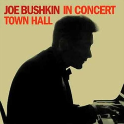 In Concert Town Hall