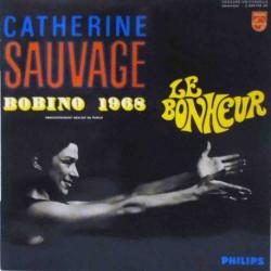 Le Bonheur: Bobino 1968 (French Stereo)