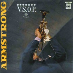 V.S.O.P. Vol. 7 (French Mono Edition)