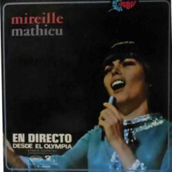 En Directo desde el Olympia (Spanish Edition)