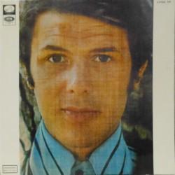 Salvatore Adamo (Spanish Gatefold Reissue)
