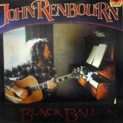 The Black Balloon (Spanish Reissue)