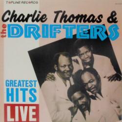 Greatest Hits Live (Spanish Reissue)