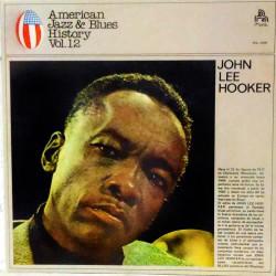 American Jazz & Blues History Vol. 12