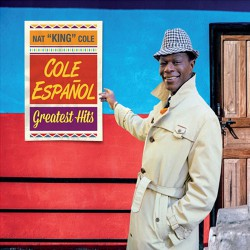 Cole Español - 31 Greatest Hits