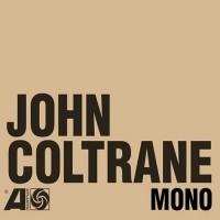 "The Atlantic Years in Mono (6 Lps + One 7"" Box Set"